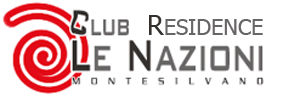 Residence Le Nazioni Pescara